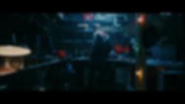 12-banner_Atomic Ed.jpg