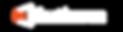 logo_white_934x242.png
