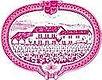 Logo-domaine
