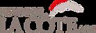 civc_logo_2017_03fev2017-300x104.png