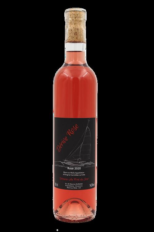 - Rosé / 50cl -