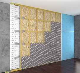ЗИ стен «Стандарт М1».jpg