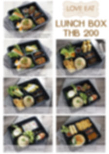 CEB_LUNCH BOX 200THB_2019-01.jpg