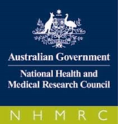Link to NHMRC