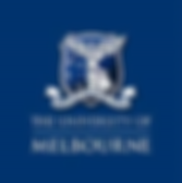 Link to University of Melbourne