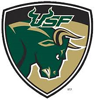 Link to USF