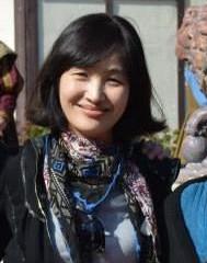 Congratulations Jinshil