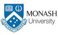 Link to Monash University
