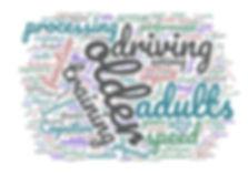 wordcloud (1).jpg