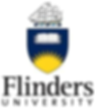 Link to Flinders