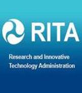 Link to RITA