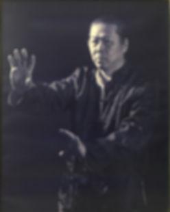 sifu-iliqchuanpose1.jpg