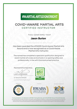 Covid aware certificate.png