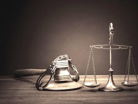 Salt Lake City criminal attorneys debate value of racketeering charges to take down gangs