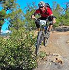 Pip Enduro Durango Braaaap.jpg