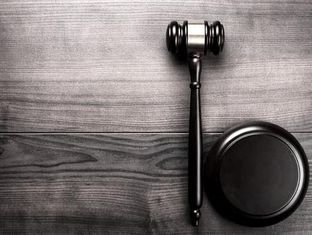 Salt Lake City lawyers say AG's same-sex adoption-blocking move may have wider societal implications