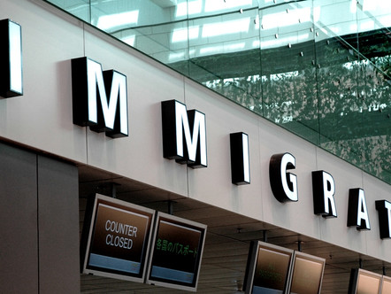 Utah immigration lawyers to counsel employers at a dangerous intersection
