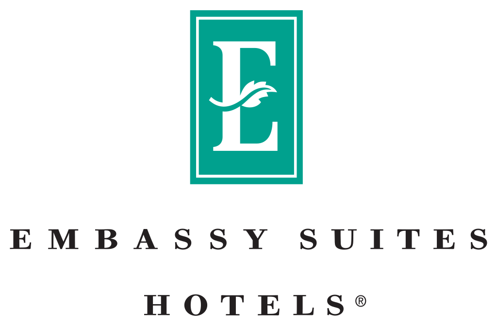 Embassy_Suites_Hotels