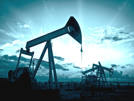 Oil and gas lawyers in the West saddle up for another round against the feds