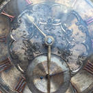 We buy antique pocket watches & wristwatches tel 0208 191 7807
