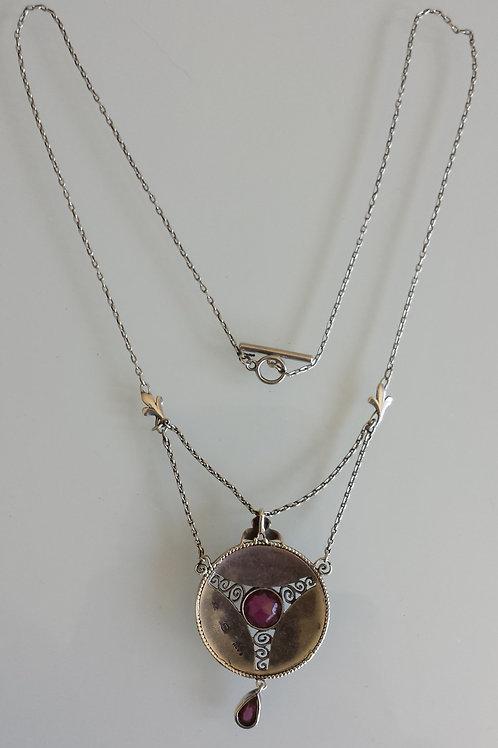 Murrle Bennett Necklace