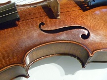 Sell Musical Instrument. Violin