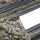 Antique mirrors wanted 0203 637 3317 - 0208 191 7807