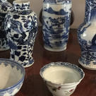 Chinese porcelain wanted 0203 637 3317 - 0208 191 7807