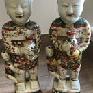 Antique Chinese ceramics bought WhatsApp pics to 07460 840 213