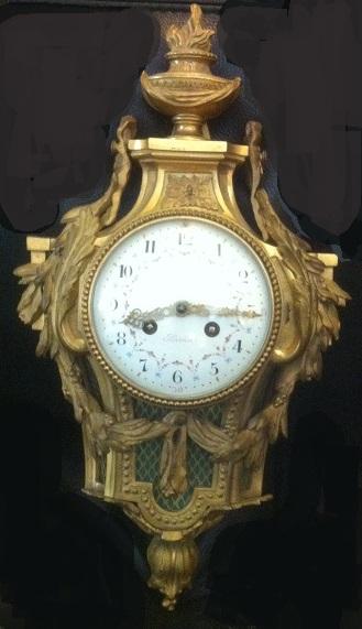 Clocks+Longcase+bracket.jpg
