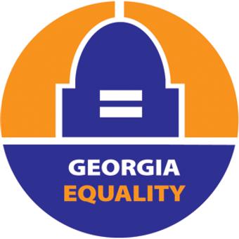 Georgia_Equality_logo.png