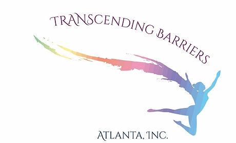 TRANSCENDING BARRIERS.jpg
