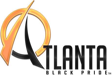 Atlanat Black Pride