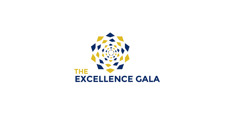 EXCELLENCE GALA LOGO.png
