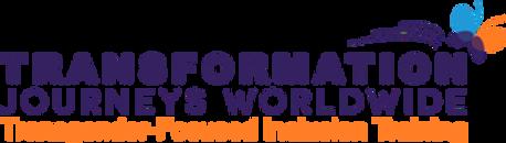 tjww_logo.png