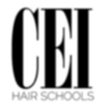 CEI Hair School