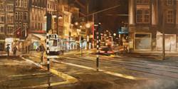 thursday-evening-oil-painting-36x18_-1024x512