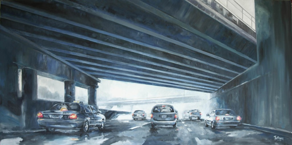 I-90-Overpass-oil-48_x24_-1024x507