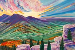 winfrey-landscape-1024x677