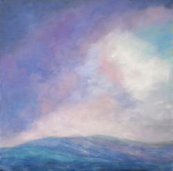 dorothy_blackwell_blue_ridge