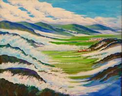 winfrey-landscape-mountains-1024x814