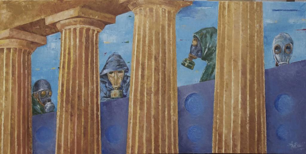 4-pillars-oil-on-canvas-18_x36_-1024x514