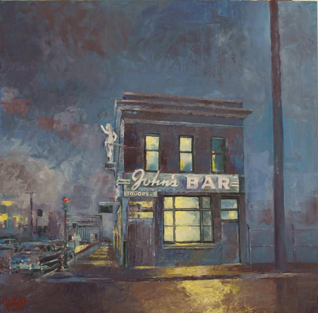 Johns-Bar-oil-on-wood-24_x24_-1024x1007
