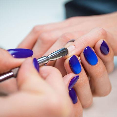 shellac-nails-product-image-1.jpg