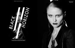 Dapifer Magazine Fall Issue 2013