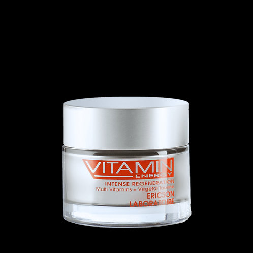 VITAMIN - INTENSE REGENERATION