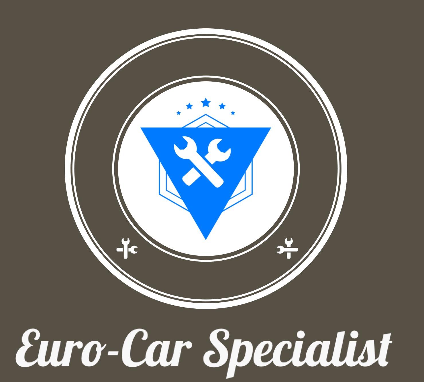 Vertu Specialist Cars Dealership: Euro Car Specialist / Volvo Mechanics, Your Dealer Alternative