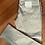 Thumbnail: Brax  Mary fit Ultra Light Flex Jean