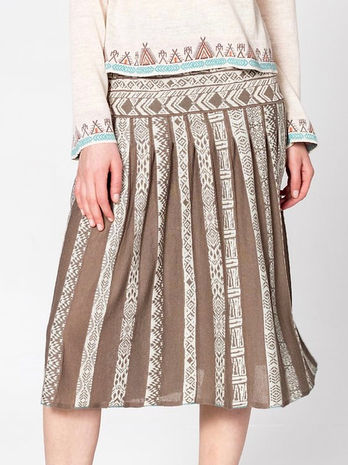 IVKO Etania Skirt