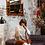 Thumbnail: See Saw Dior Poncho